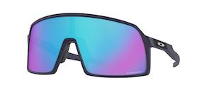 Brýle Oakley Sutro S Mtt Navy w/Prizm Sapph