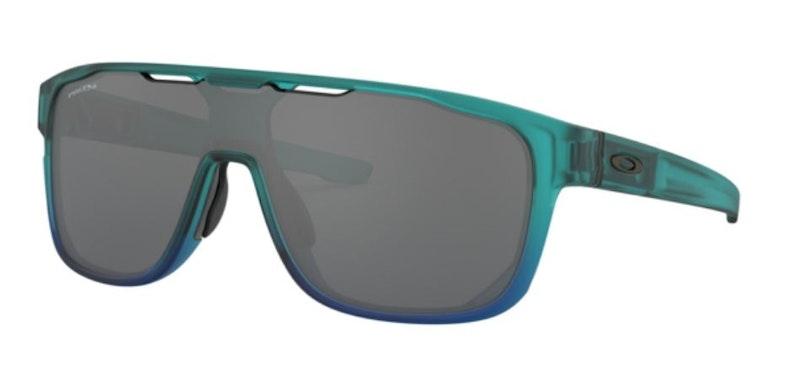 Sluneční brýle Oakley CROSSRANGE