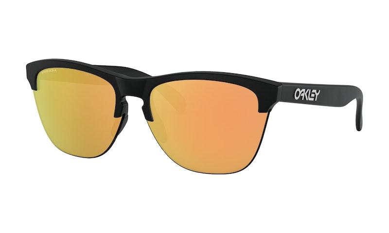 Sluneční brýle Oakley FROGSKINS