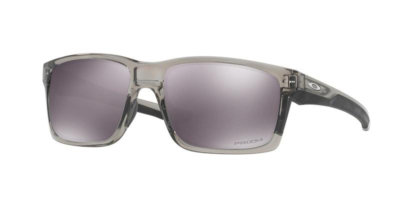 Sluneční brýle Oakley MAINLINK
