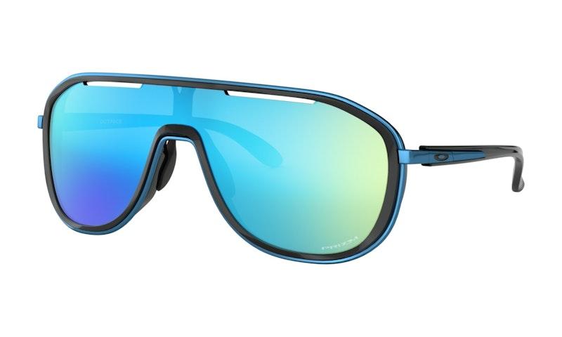 Sluneční brýle Oakley OUTPACE
