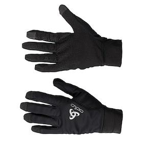 Odlo Gloves Zeroweight Warm