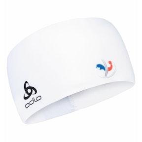 Odlo Headband Competition Fan Warm
