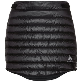 Odlo Skirt Cocoon S-Thermic Warm