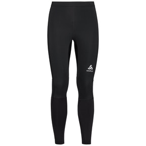 Odlo Tights Zeroweight
