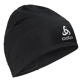 Odlo Hat Cerami Warm
