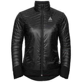 Odlo Jacket Insulated Cocoon S-Thermic Light