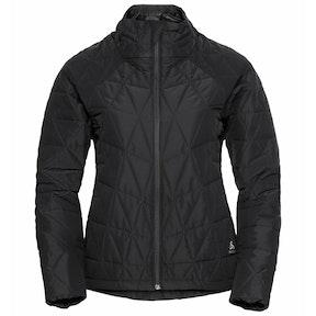 Odlo Jacket Insulated Zaha