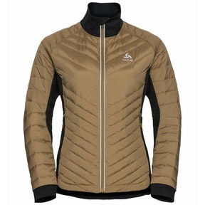 Odlo Jacket Insulated Cocoon N-Thermic Light