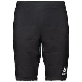 Odlo Shorts Millennium S-Thermic