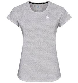 Odlo MILLENNIUM LINENCOOL T-shirt