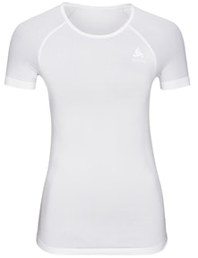 Odlo PERFORMANCE X-LIGHT Base Layer T-shirt