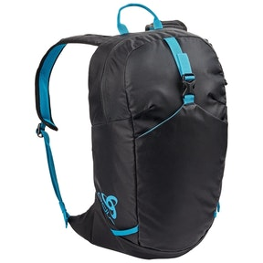 ACTIVE 18 Backpack