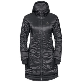 Odlo  COCOON S-THERMIC Parka