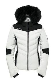 Dámská lyžařská bunda PHENIX CHLOE