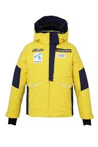 Phenix Norway Alpine Team
