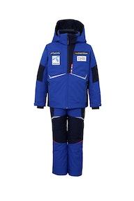 Detská lyžiarska súprava Phenix Norway Alpine Team
