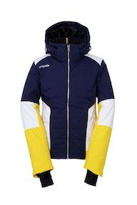 Dámská lyžařská bunda Phenix Dianthus