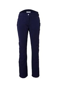 Dámské lyžařské softshellové kalhoty Phenix Willow Jet