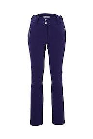 Dámské lyžařské kalhoty Phenix Santa Maria softshell