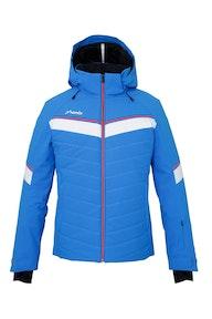 Pánská lyžařská bunda Phenix Stratos