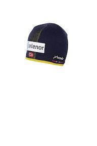 Phenix Norway Alpine Team Watch Cap