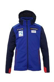 Phenix Norway Alpine Team Soft Shell