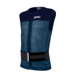 Poc VPD Air vest