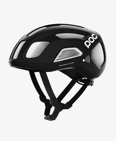 Poc  Ventral Air SPIN NFC