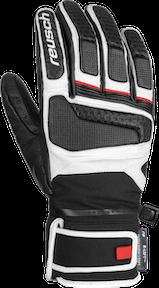 Lyžařské rukavice Reusch Profi SL