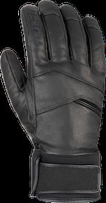 Lyžařské rukavice Reusch Cronon