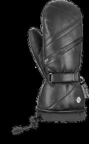 Dámské lyžařské rukavice Reusch Kaitlyn R-TEX® XT Mitten