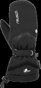 Dámské lyžařské rukavice Reusch Naria R-TEX® XT Mitten