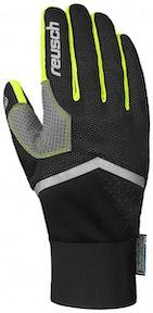 Lyžařské rukavice Reusch Arien STORMBLOXX