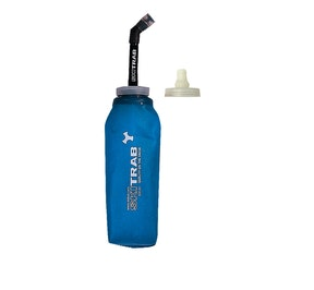 Skitrab Gara bottle 350ml 0.35l