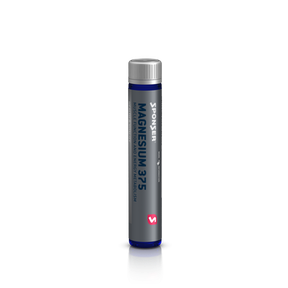 Magnesium 375 Ampulen