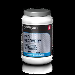 Pro recovery 44/44 Chocolate 800g jar