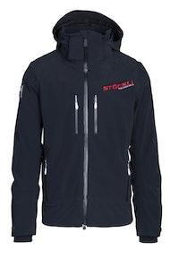 STÖCKLI jacket WRT