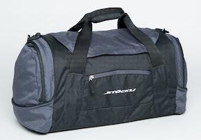 Stöckli Sport-Bag 40l black