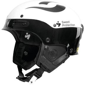 Sweet Protection Trooper II SL MIPS