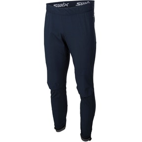 Pánské kalhoty Swix Infinity