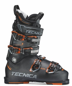 TECNICA MACH1 110LV