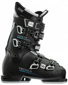 Tecnica Mach Sport MV 85 W