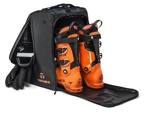 Tecnica Boot bag