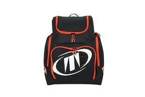 TECNICA Boot Bag FAMILY/ TEAM