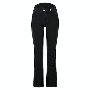 Dámské lyžařské kalhoty TONI SAILER Sestriere New Short Length