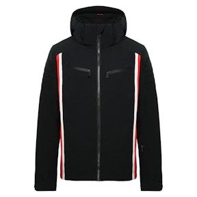 TONI SAILER Jacket Robin