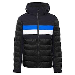 TONI SAILER Jacket TED