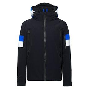 TONI SAILER jacket MC KENZIE