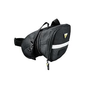 Topeak Aero Wedge Pack M
